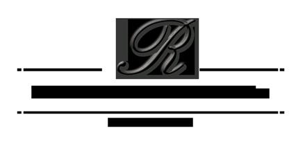 Salon Real Del Valle LLC Logo
